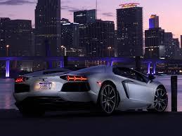 Lamborghini Aventador Lp700 4 - lamborghini aventador lp 700 4 roadster specs 2012 2013 2014