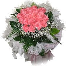 Send Flowers Online Send Flowers Online Hong Kong Gifts To Hong Kong Same Day