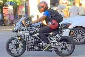 honda cbr 180cc bike price tvs apache 180 160 get matte red colour like apache 200
