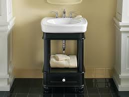 kohler bancroft pedestal sink k 2340 8 bancroft sink basin with 8 inch centers kohler