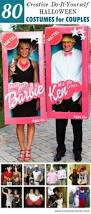 do it yourself couples halloween costume ideas best 10 creative couple costumes ideas on pinterest easy couple