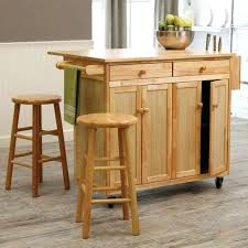 kitchen island ebay antique kitchen islands antique kitchen island