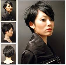 hairstyles to cover ears 20 best of short haircuts that cover your ears
