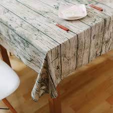 farmhouse style table cloth tableclothes farmhouse style flower print dining kitchen home