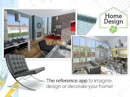 home remodel app house remodeling app excellent home design software reviews decor