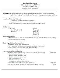 cover letter creator cover letter resume builder cover letter resume builder resumes