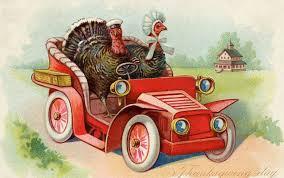 boston traffic thanksgiving travel tips