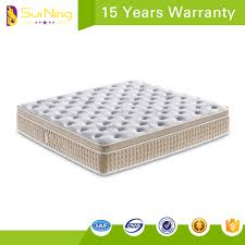 memory foam massage table topper massage mattress topper massage mattress topper suppliers and