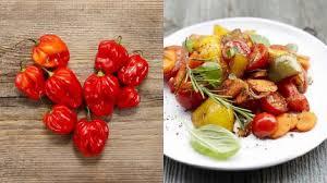 mediterrane küche rezepte gesunde mediterrane rezepte rbb rundfunk berlin brandenburg