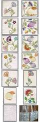 476 best embroidery images on pinterest embroidery stitches