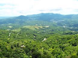 land of oz u2013 journey with dorothy u2013 beech mountain nc coaster crew