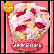 cold stone creamery gift cards topping pinterest icecream