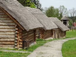 free images wood farm roof building home wall hut village