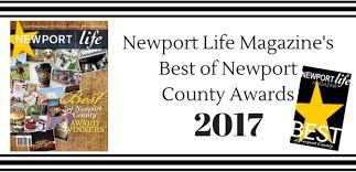 best of newport county award winners 2017 features newportri com