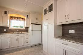 peinturer comptoir de cuisine comptoir de cuisine blanc de cuisine avec ajout du0027lot et
