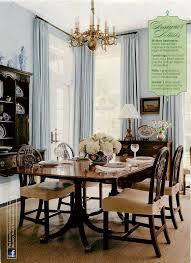 Dining Room Design Pinterest Dining Room Design Pinterest Home Planning Ideas 2017