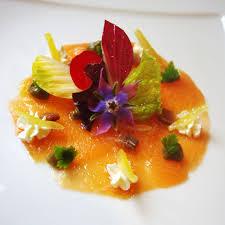 cuisine gastronomique dauphiné gourmand cuisine gastronomique entrées