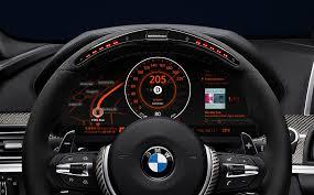 bmw dashboard at night car dashboard ui collection u2013 denys nevozhai u2013 medium