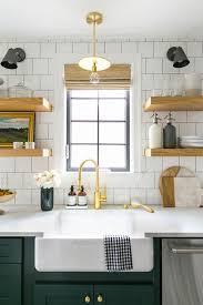 how to modernize a small kitchen cheap kitchen update ideas inexpensive kitchen decor