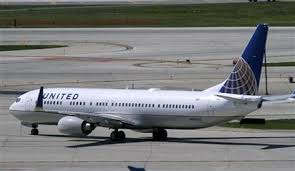 united airlines fees united american airlines challenge proposed new fees poll