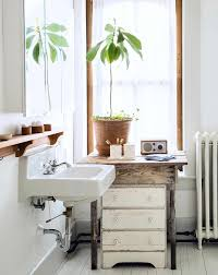 bathroom shelf decorating ideas decor idea stunning creative of small and toilet design kitchens