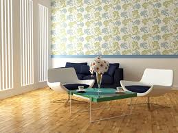 go green with beaulieu s laminate beaulieu america flower power