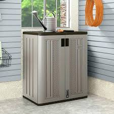 diy outdoor storage cabinet outdoor storage cabinet outdoor storage exles stylish patio