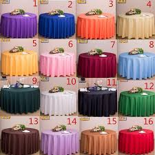 wedding table linens for sale best choice 6ft round sequin table cloth sparkly chagne