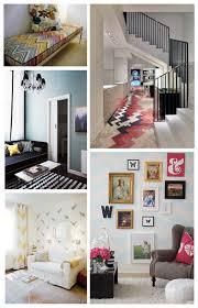 Zig Zag Reception Desk Furniture Archives Luxury Interior Design Journalluxury Interior