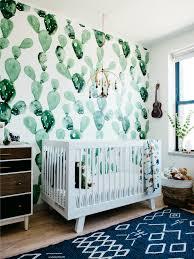 charlene u0027s desert themed nursery well rounded ny