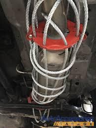 nissan murano catalytic converter recall catclamp catalytic converter lock cat converter anti theft