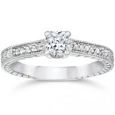 cheap wedding rings for him and pictures of cheap engagement rings