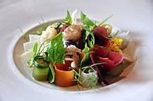cuisine danoise nouvelle cuisine danoise wikipédia