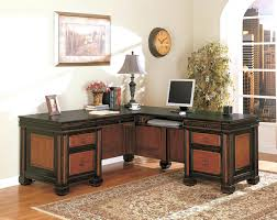 L Shape Office Table Designs Articles With L Shaped Office Desk Singapore Tag L Shape Office