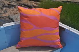 Fall Outdoor Pillows by Interior Navy Throw Pillows Husband Pillow Outdoor Pillows