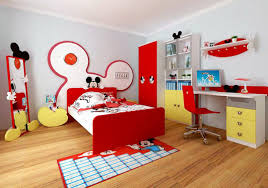 42 best disney room ideas and designs for 2017 42 best disney room ideas and designs for 2017 sumptuous bedroom 1
