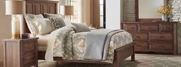 Jessica Mcclintock Bedroom Furniture Artisan U0026 Post Furniture Discount Store And Showroom In Hickory Nc