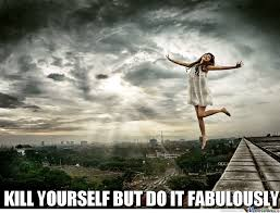 bitch i m fabulous by pyreticlove meme center