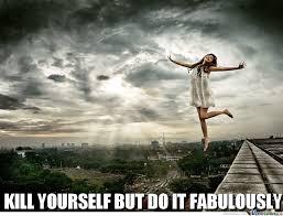 Bitch Im Fabulous Meme - bitch i m fabulous by pyreticlove meme center