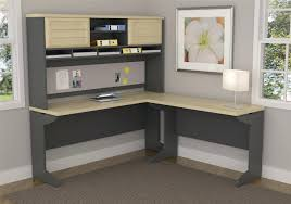 customize your own desk furniture diy computer desk with hutch home corner computer desk