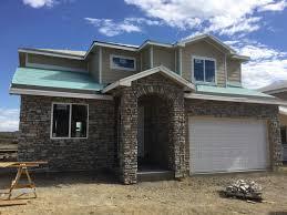 craftsmen homes 750e40a948758141 jpg