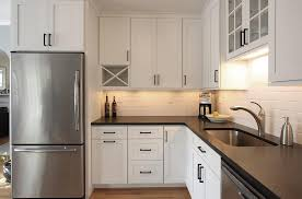 arlington award winning remodeling nvs kitchen bath 703 378 2600