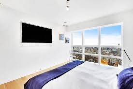 Cheap 2 Bedroom Apartments In Manhattan Manhattan Ny Condos For Sale Apartments Condo Com