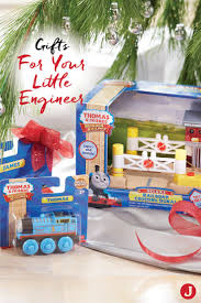 25 best thomas the train toys ideas on pinterest thomas toys if thomas friends tops your kid s holiday wish list look no further than joann