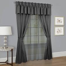 100 ideas 96 inch curtains walmart on livingdesign us