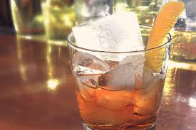 old fashioned cocktail garnish the whiskey classic old fashioned cocktail recipe
