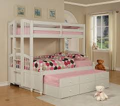 Bunk Bed Caps Bunk Beds Bed Caps For Bunk Beds Beautiful Size Of