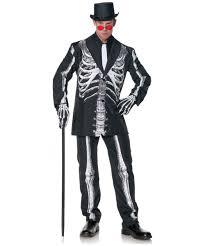 plus size halloween tights costumes halloween costume for women u0026 men