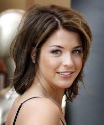 the rachel haircut pictures 52 best the rachel hairstyles images on pinterest hairdos hair