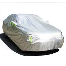 honda jazz car cover car cover for honda accord 7 8 9 civic crv cr v fit vezel jazz